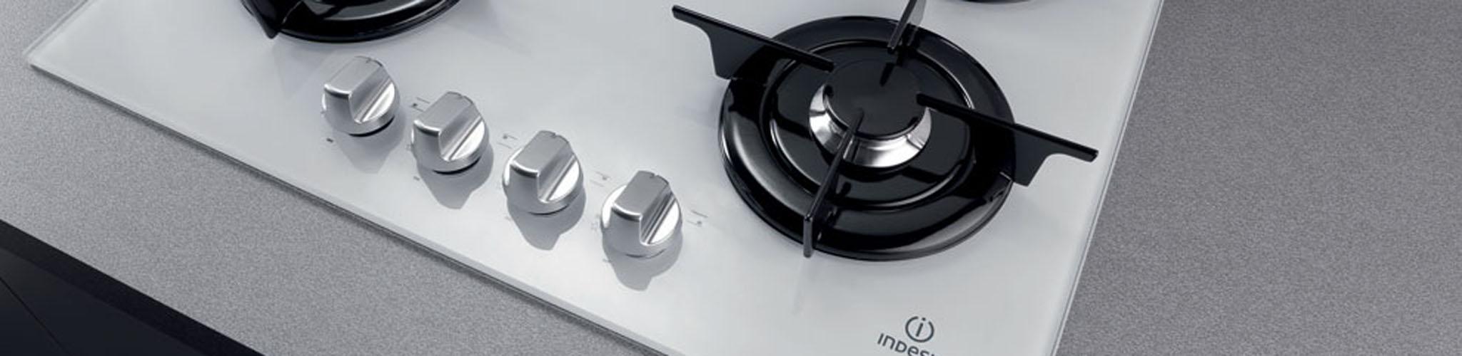 cucine savona